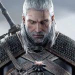 Découvrez le jeu vidéo The Witcher