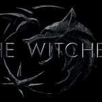 La série The Witcher de Netflix