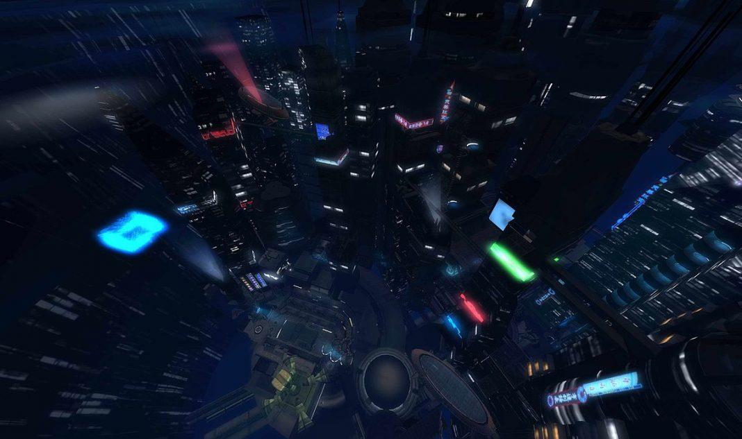 Cyberpunk 2077 : le jeu que l'on attend pour 2020