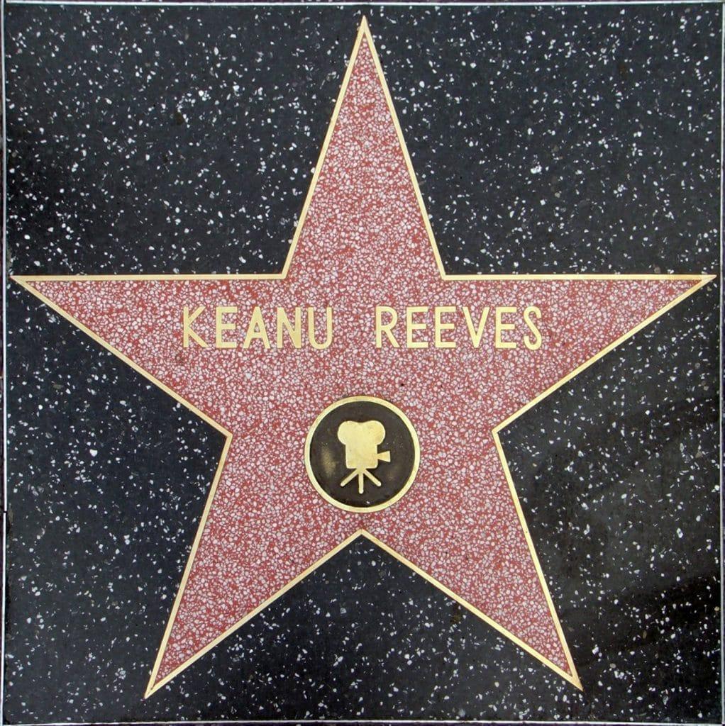 Keanu Reeves : pourquoi adore-t-on cet acteur ?