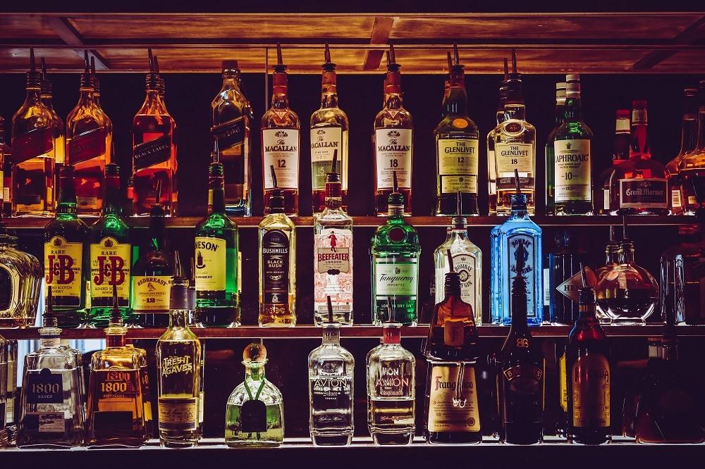 3 cocktails faciles à réaliser