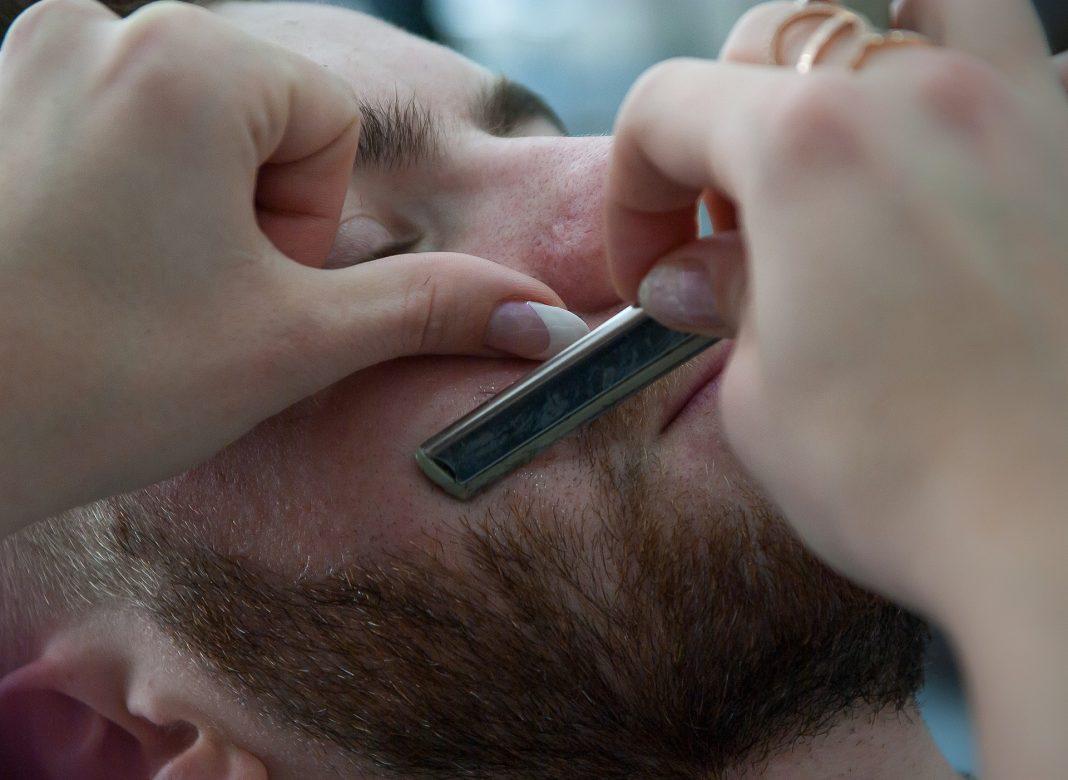 Comment faire un beau rasage classique?