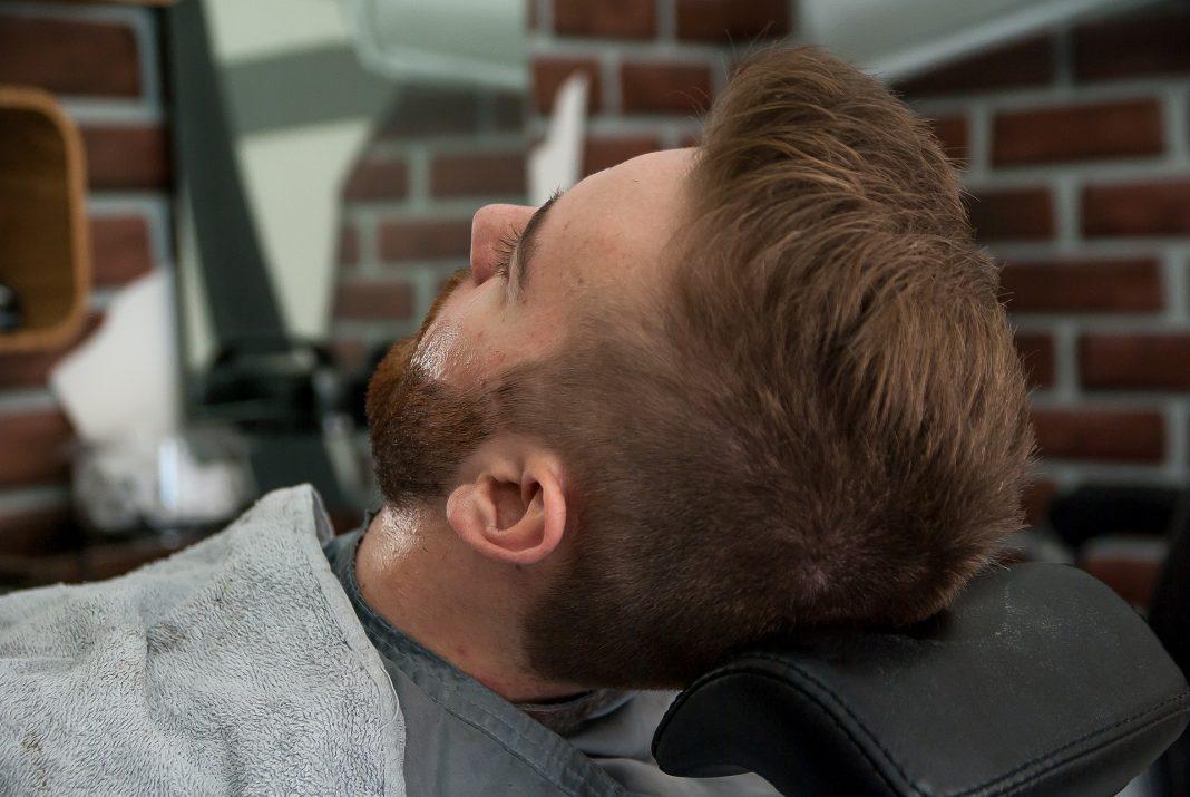 Comment prendre soin de sa peau après le rasage ?