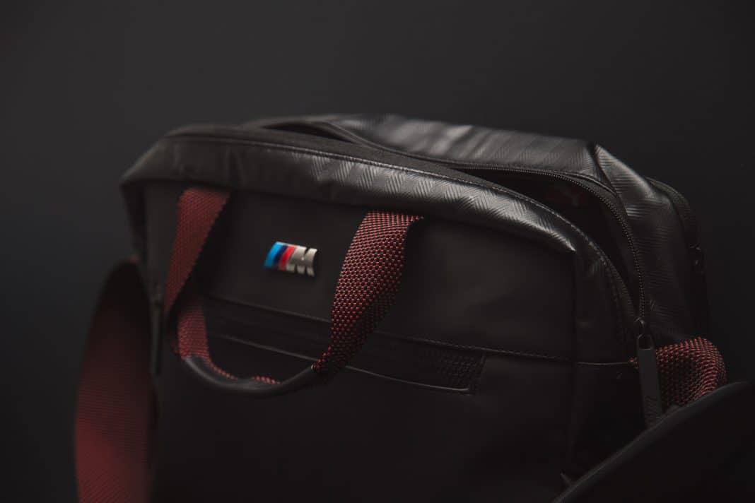 Quel sac choisir pour aller travailler ?