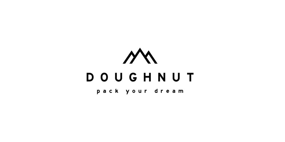 Doughnut : la marque de sacs tendances à petits prix