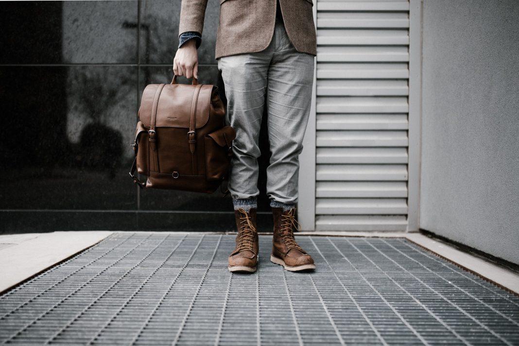 Quel style vestimentaire adopté pour le travail ?