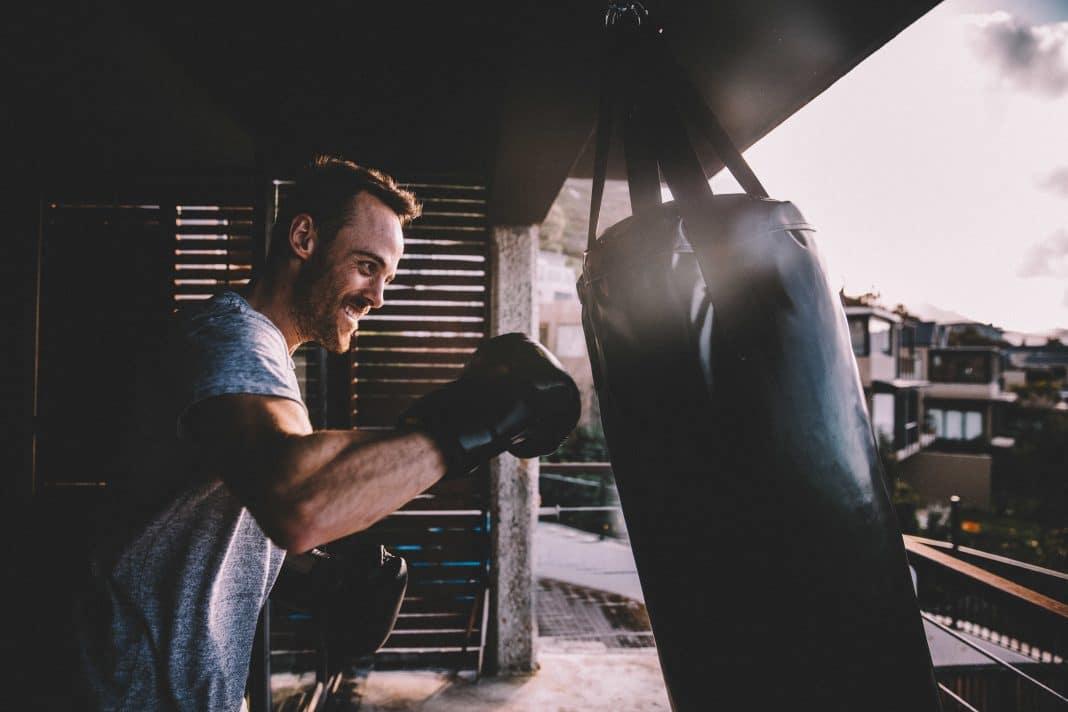 Comment pratiquer efficacement le sport chez soi ?