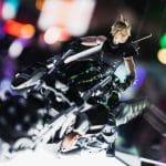 Final Fantasy : la série de jeux de rôle
